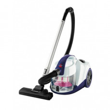 Bissell PowerClean 1429A Bagless Cylinder Vacuum Cleaner