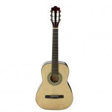 Elevation 3/4 Size Acoustic Guitar - Natural