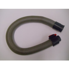 Accessory Hose for Dirt Devil Upright Vacuum Cleaner DDU01 Series