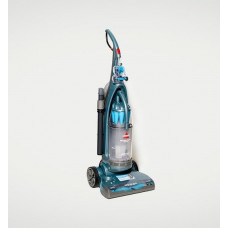 Bissell Healthy Home 61Z4E Bagless Upright Vacuum Cleaner