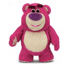 Toy Story Lotso Bear