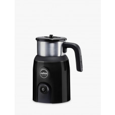 Lavazza MilkUp Milk Frother - Black
