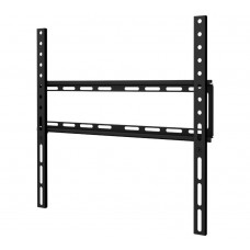 AVF Standard Flat To Wall Upto 55 Inch TV Wall Bracket