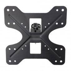 Standard Tilting 23-50 Inch TV Wall Bracket