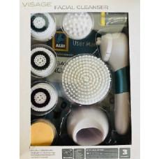 Visage Pro Style Facial Cleanser