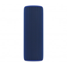 Megaboom By Ultimate Ears Bluetooth Portable Speaker - Blue