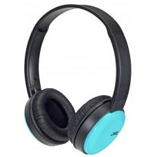 JVC HA-S30 Wireless On-Ear Headphones