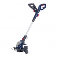 Spear & Jackson 30cm Corded Grass Trimmer - 600W