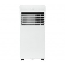Challenge 5K Air Conditioning Unit (Unit Only)