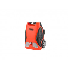 Black & Decker PW1700SPM Plus Power Pressure Washer (Machine Only)
