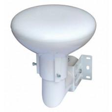 SLX 27895K Digidome Outdoor Aerial For Digital TV
