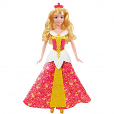 Disney Princess Sleeping Beauty Magic Dress