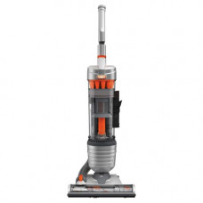 Vax U88-AM-B Air³ Upright Vacuum Cleaner (No Small Tools)