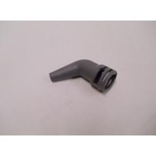 Vax Steam Mop Detailer Tool S7 / S7-A+ / S86-MC-C / S7-AV