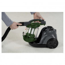 Bissell Zing 1571T Bagless Cylinder Vacuum Cleaner