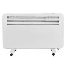 Challenge 2kw Panel Heater - White