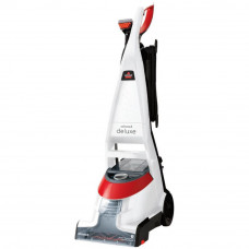 Bissell 3278-6 DeepClean Deluxe Upright Carpet Cleaner
