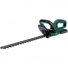 McGregor 45cm Cordless Hedge Trimmer - 18V (B Grade)