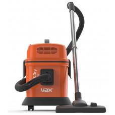 Vax 2 In 1 Wet & Dry Multi-Function Vacuum Cleaner- ECGAV1B1