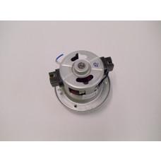 Vax Air Steerable Ultra Lite Reach Upright Vacuum Cleaner Motor U85-AC-Re