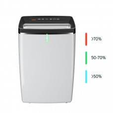 Vax Power Extract 20L Dehumidifier- DCS3V1HP (No Drain Hose)