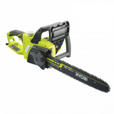 Ryobi RCS2340B Chainsaw 40cm Bar - 2300w