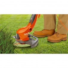 Flymo PTXT25 Electric Grass Trimmer