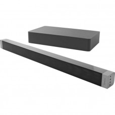 Bush 110w Bluetooth Soundbar with Wireless Subwoofer
