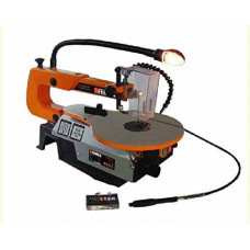 Feider F405SC3F Scroll Saw 125w