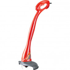 Flymo Grass Trimmer - 230W (No Guard)