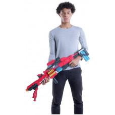 Zuru X-SHOT Clip Regenerator