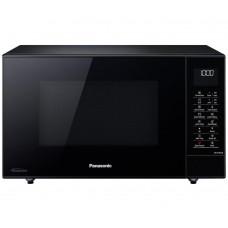 Panasonic NN-CT56JB 1000W Combination Microwave - Black (B Grade)
