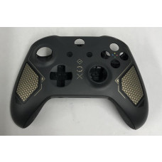 Genuine Outer Casing For Xbox One Recon Tech Special Edition Controller