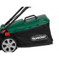 Replacement Grass Box For Qualcast MEB1334M - Type 2