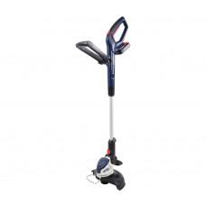 Spear & Jackson Cordless Grass Trimmer - 18V (Machine Only)