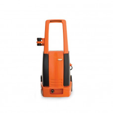 Vax VPW2 Power Wash Pressure Washer - 2000W (Machine Only)
