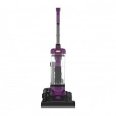 Vax U86-FA-PFe Flair Upright Bagless Vacuum Cleaner (Basic Tools)