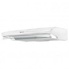 Hotpoint PSLCSE65FASW 60cm Visor Hood - White