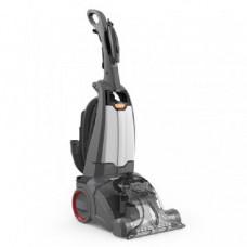 Vax W87-RU-PQ Rapide Ultra Upright Carpet Cleaner (No Tool Caddies)