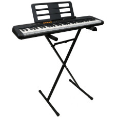 Casio CT-S100AD Keyboard With Stand