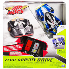 Air Hogs Zero Gravity Drive