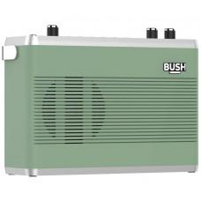 Bush Retro Wireless DAB Radio - Sage Green