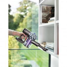 Dyson DC58 Animal V6 Handheld Vacuum Cleaner