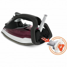 Tefal FV9788 Ultimate Anti-Scale Steam Iron - 3000w