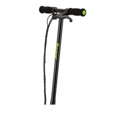 Replacement Handle Bar With Cable For Razor Power Core E90 Electric Scooter - 4961107