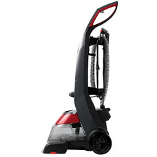 BISSELL StainPro 10 Upright Carpet & Upholstery Washer - Titanium