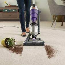 Vax U85-AS-PMe Air Stretch Max Pet Upright Bagless Vacuum Cleaner
