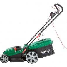 Qualcast Electric Lawnmower - 1800W