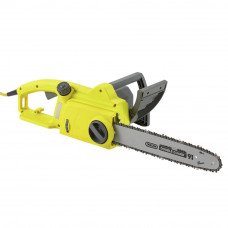 Challenge Corded Chainsaw - 1800W