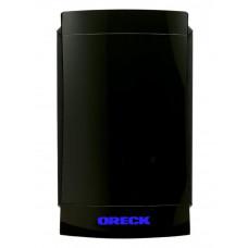 Oreck Air16uk DualMax Air Purifier (No Remote Control)